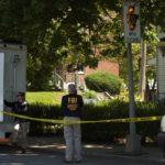 FBI Raids California Mayor's Home For Involvement in Legal Marijuana Industry