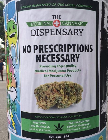 medicinal cannabis dispensary tmcd