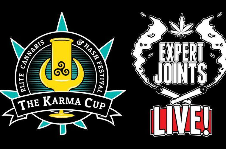 Karma Cup 2018