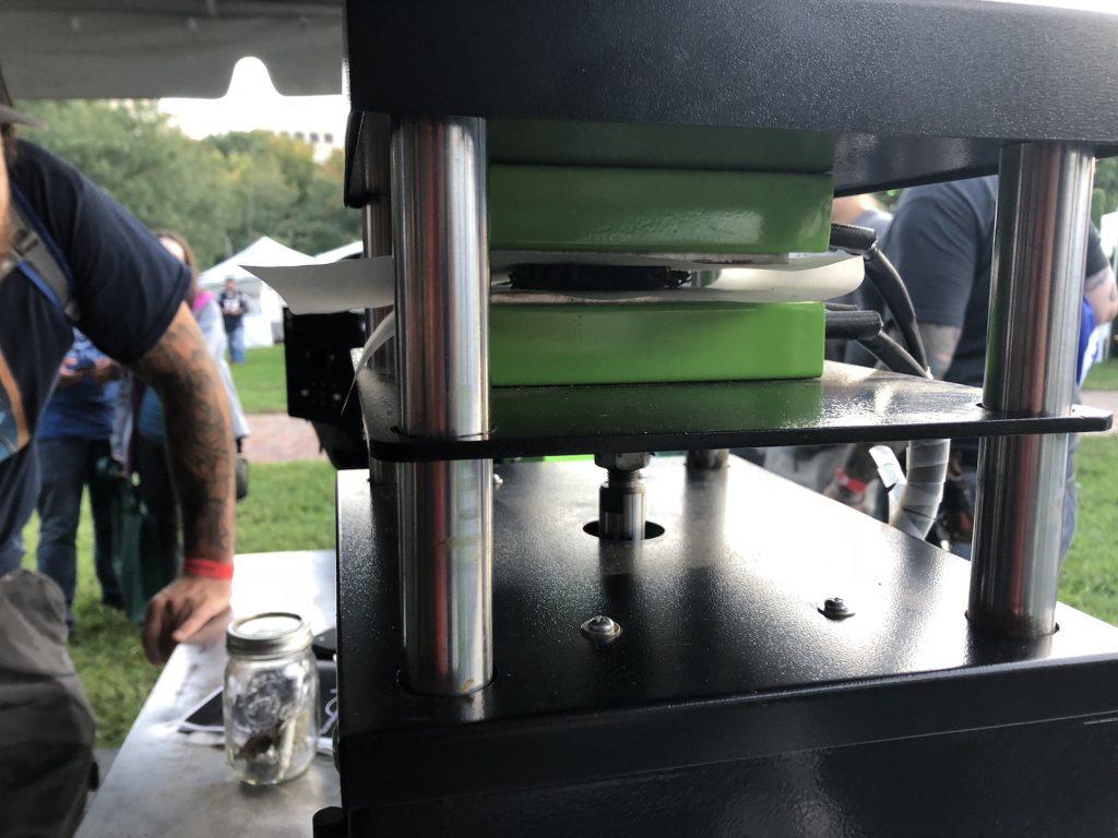 rosin-tech-rosin-press