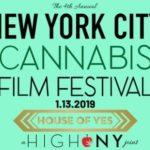 Film festival aims to reduce marijuana stigma as New York moves closer to legalization