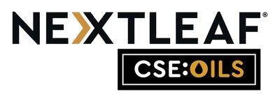 Nextleaf Solutions Ltd. (CNW Group/Nextleaf Solutions Ltd.)