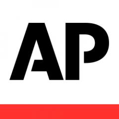 The Associated Press's Bio Image