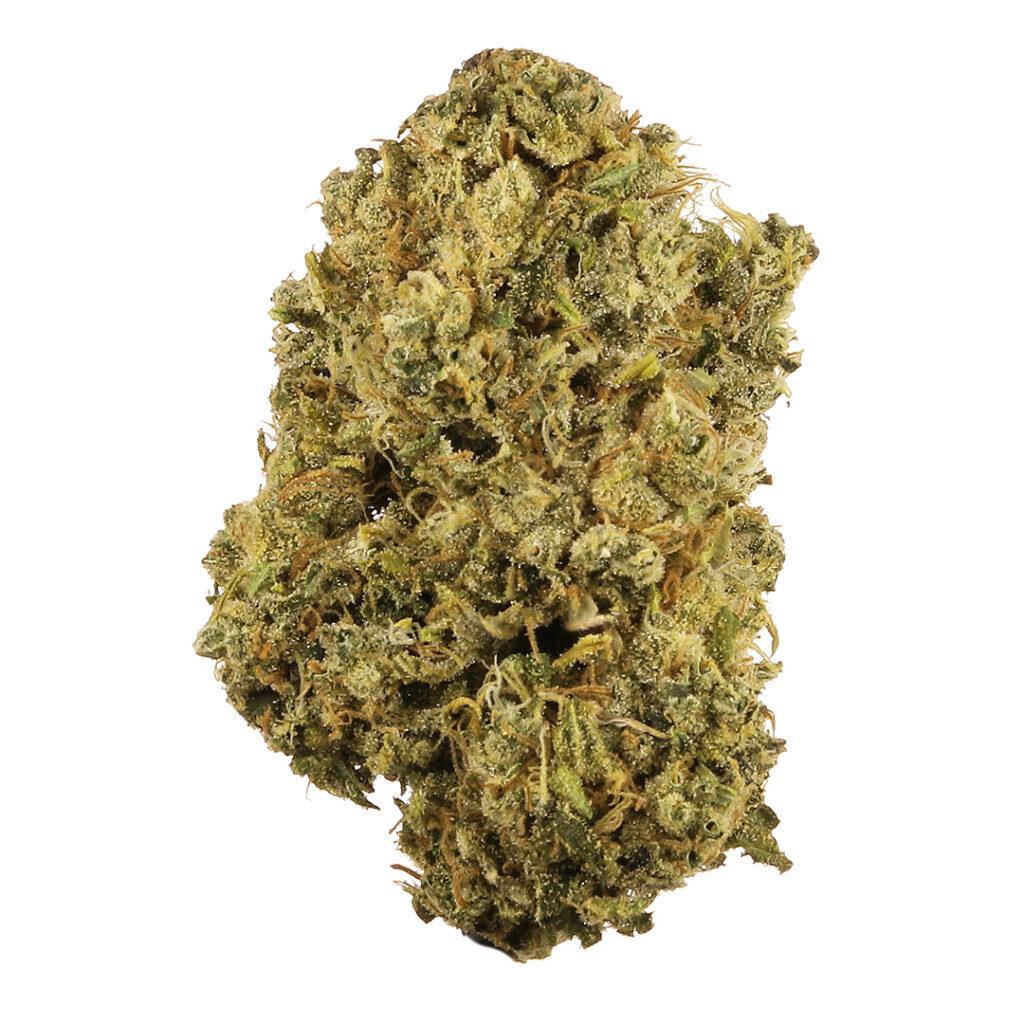 durban poison, cannabis strain