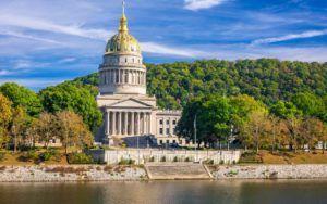 Virginia recreational marijuana, Virginia lawmakers pass landmark recreational marijuana legalization bills